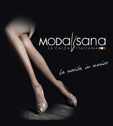 modasana2